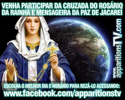 Cruzada do Rosário