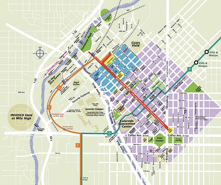 Sitzman ABC: Common Error: Downtown