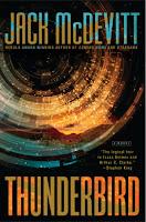 http://www.amazon.com/Thunderbird-Jack-McDevitt-ebook/dp/B00U5KNXJU?ie=UTF8&tag=sfandnon-20&link_code=btl&camp=213689&creative=392969