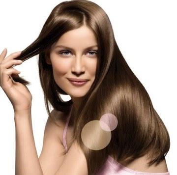 teñir tu pelo