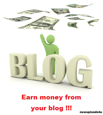 earn money from home without investment in dubai
