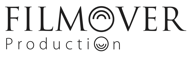 FILMOVER PRODUCTION