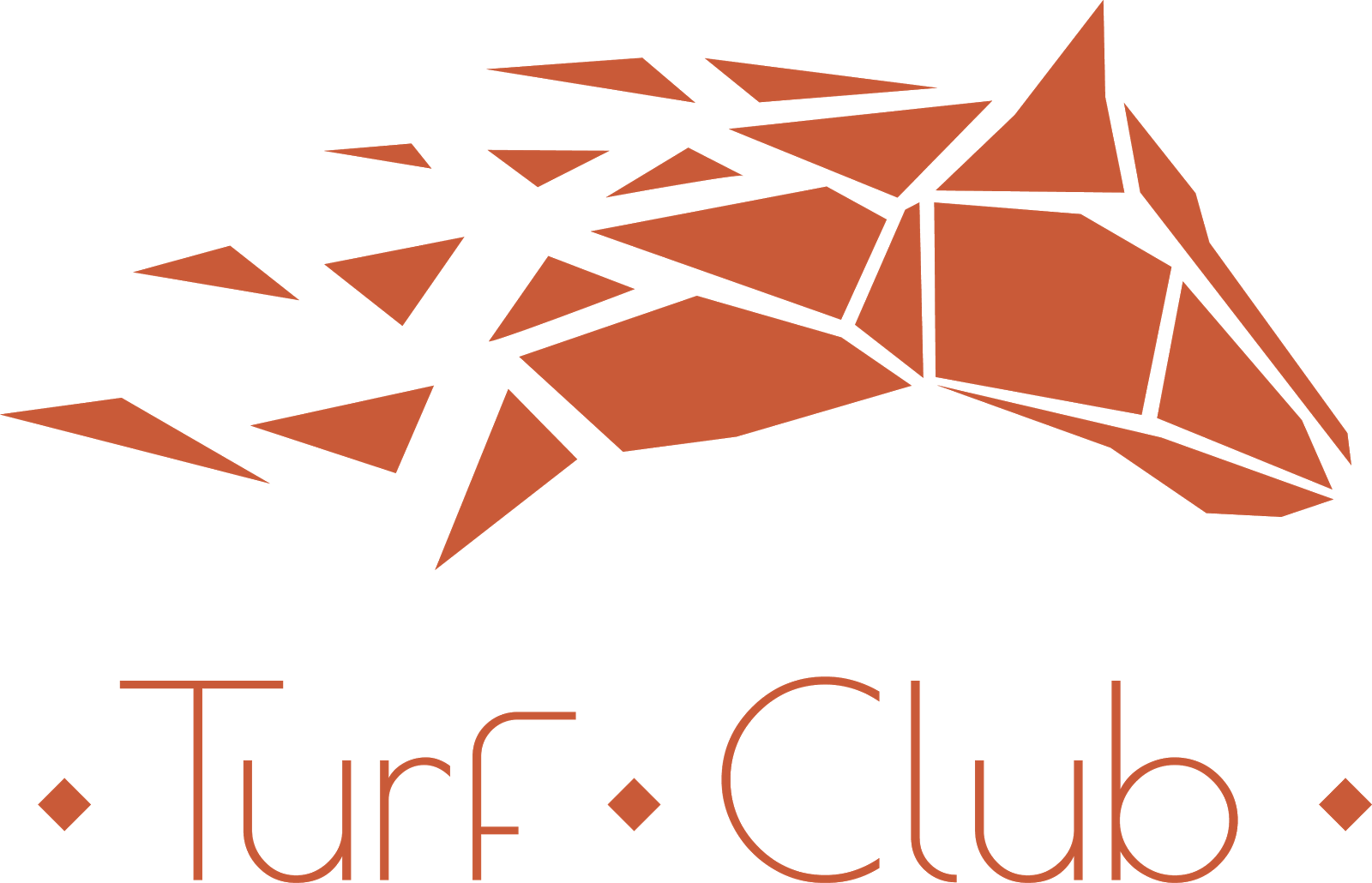 inversiones TURF CLUB