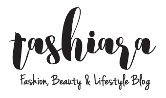 Tashiara: Best Fashion, Beauty, Lifestyle Blogger of India