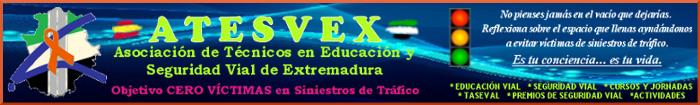 VISITA NUESTRA NUEVA PÁGINA WEB