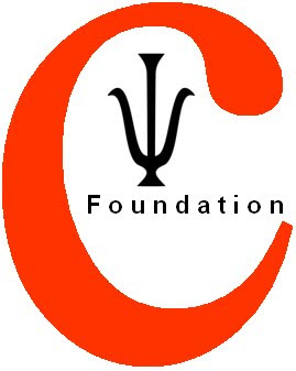 Coimbatore Psychology Foundation