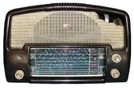 Radyo Dinlemek için Radyoyo yu Seçtiğiniz için Teşekkür Ederiz