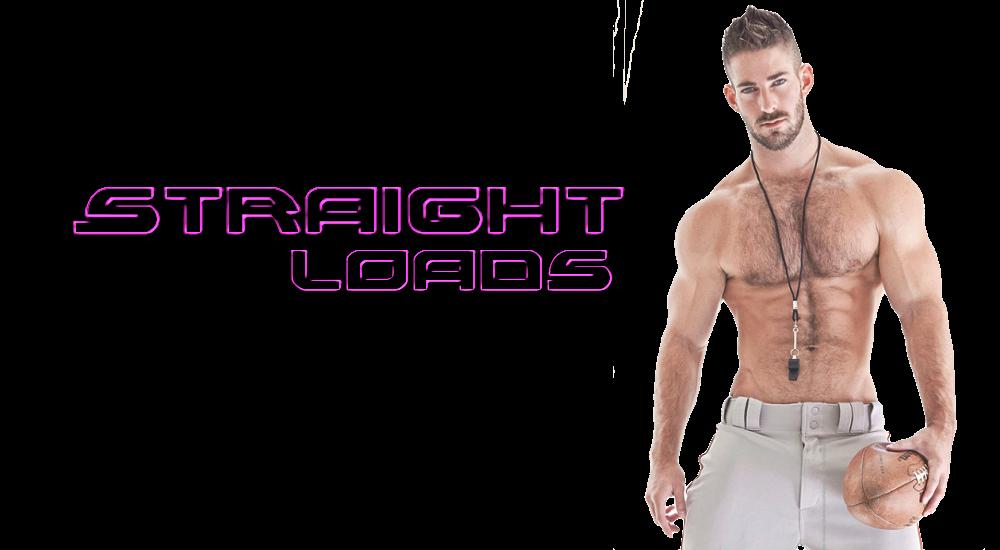 STRAIGHT LOADS