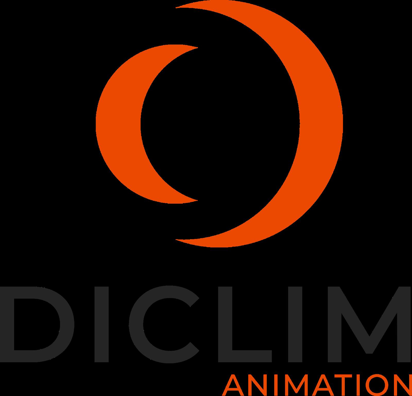 Diclim Animation