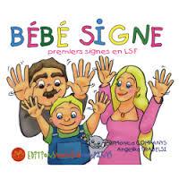 Communiquez avec les signes pour développer le langage (méthode Makaton)  B%25C3%25A9b%25C3%25A9%2Bsigne