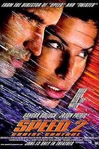Filme Velocidade Máxima 2   Dublado