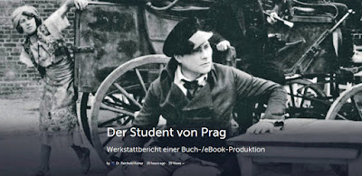 https://storify.com/MEDIANetEdition/der-student-von-prag