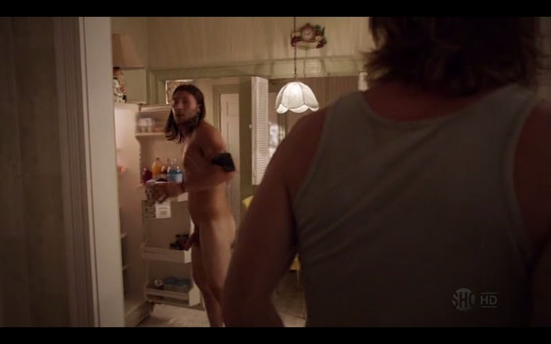 Remarkable, rather zach mcgowan nude manage somehow