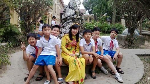 Gia Sư Biên Hòa, Gia Sư Vũng Tàu, Gia Sư Tây Ninh, Thành Phố Hồ Chí Minh