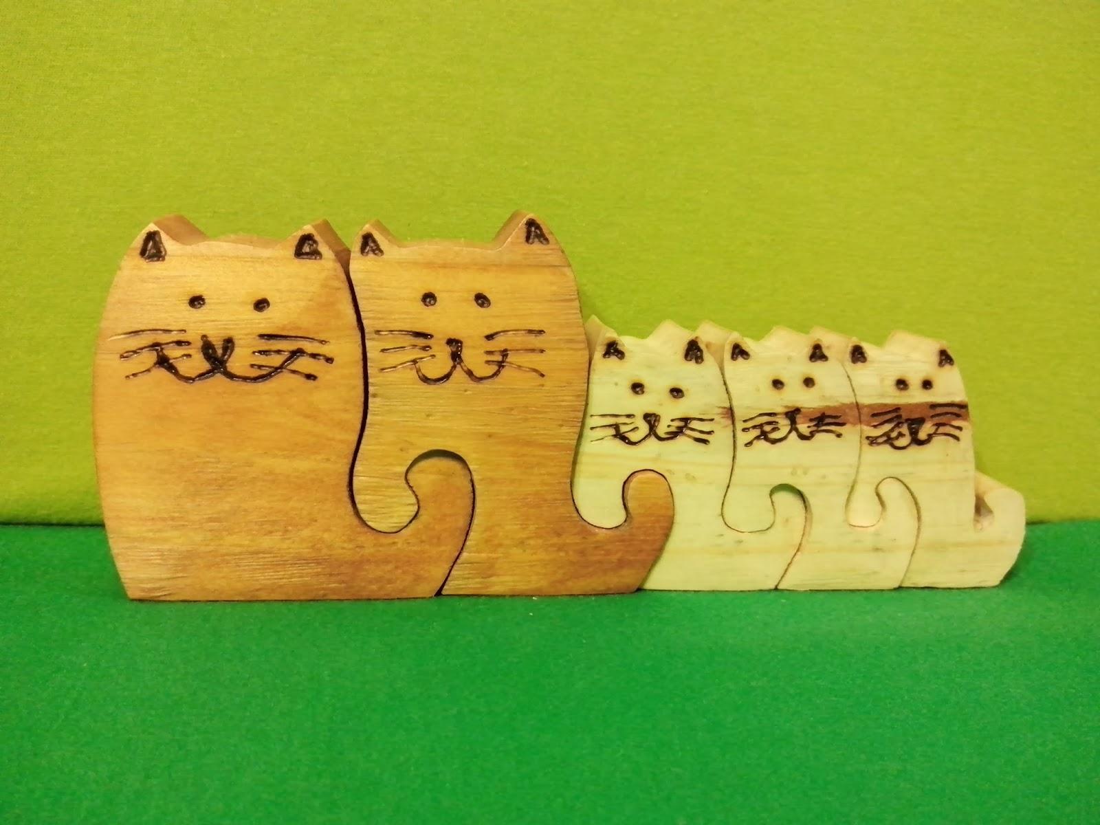 brinquedos madeira brasilia df pedagogicos