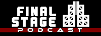 Final Stage Podcast