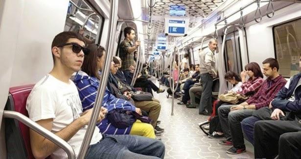 metro8e3dd9a3 -