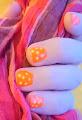 På Pernys naglar