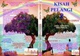 KISAH PELANGI (2)