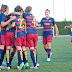 PREVIA: FC BARCELONA - TRANSPORTES ALCAINE
