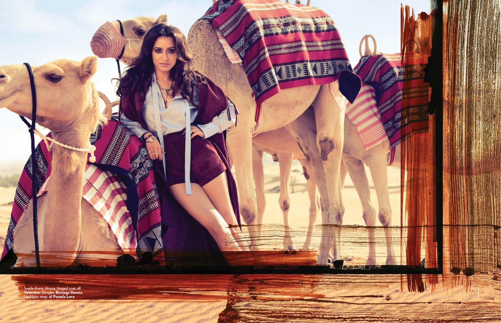http://4.bp.blogspot.com/-mtxSeuswP6M/UzyE36txn5I/AAAAAAABN20/J76a-Gv86v8/s1600/vogue+india+2014+april4.jpg