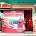 Papa John's Pizza @ Bukit Jalil, KL