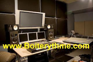 Cheikh Nano Fl Studio, fl studio rai, fl studio rai, fl studio rai, pack rai 2015, Pack rai 2016, PROJECT RAI, roulement rai fl studio, telecharger fl studio rai, music studio software, recording software,