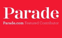 Check Out My Latest Feature on Parade.com