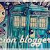 Asociación Blogger.