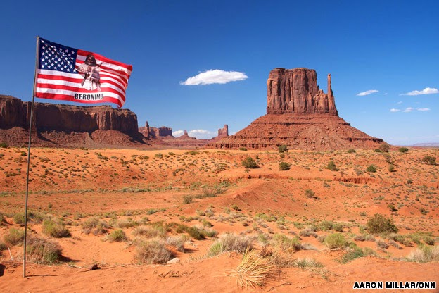 Best Places To Experience Navajo Culture (Photos - Video)