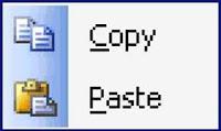 Script Anti Blok Copy Paste Di Blog (Postingan Tidak Bisa Diblok)