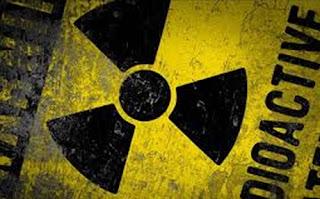 Ποιες χώρες έχουν πυρηνικά όπλα