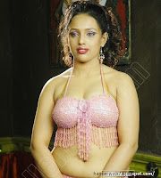 Rekha hot