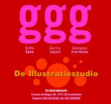 g g g