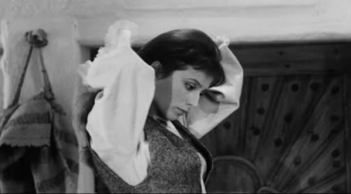 Dragon's Return • Drak sa vracia (1968)