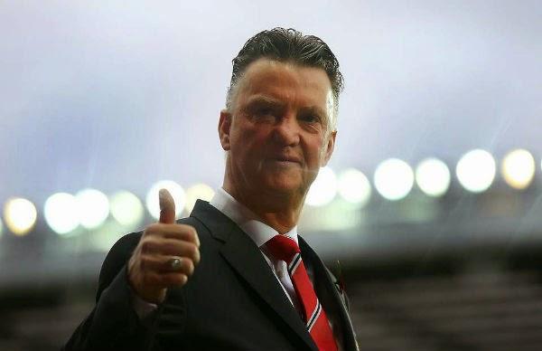 TTCN chưa mở cửa, Man Utd đã xong hai hợp đồng mới