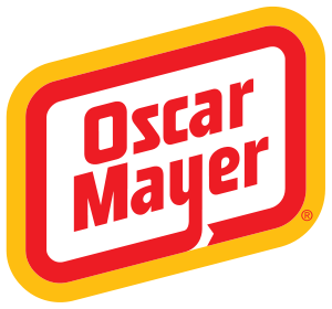 Oscar Mayer Wienerfleet Transports Hot Dogs Anywhere 2017 06 27 furthermore 74710158 likewise Burger King Sell Hot Dogs Article 1 additionally Its National Bologna Day How Do You Spell Bolognavideo furthermore Oscar Mayer Social Media C aign. on oscar mayer bologna facebook