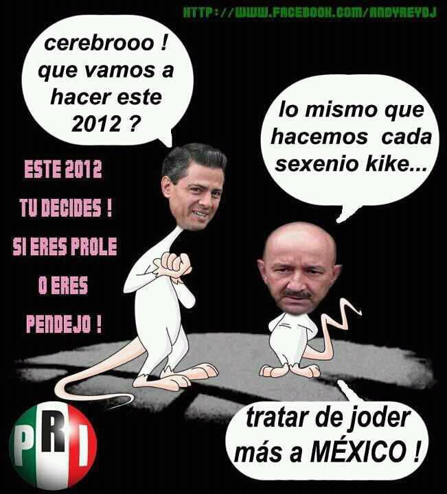 Le gritan 'asesino, Atenco no se olvida' a Enrique Peña Nieto en