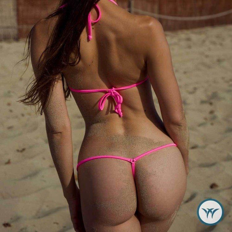 San diego girls nude stolen