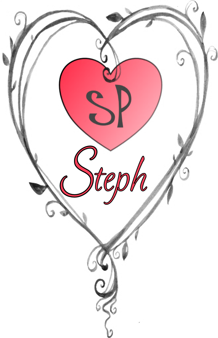 http://stephs-sizzling-pages.blogspot.com/2014/06/second-chance-running-into-love-3-by.html