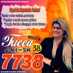 TUCCA DO KIOSK 38