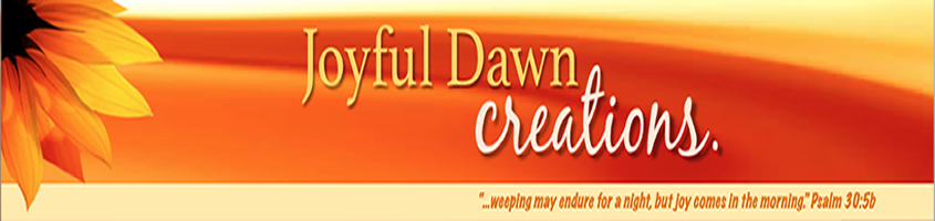 Joyful Dawn Creations