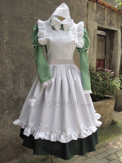 http://www.trustedeal.com/hetalia:-axis-powers-hungary-little-elizaveta-cosplay-costume-tt-3.html