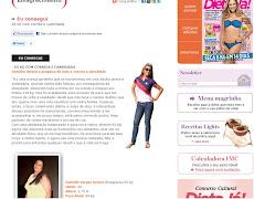 Revista Diéta Já