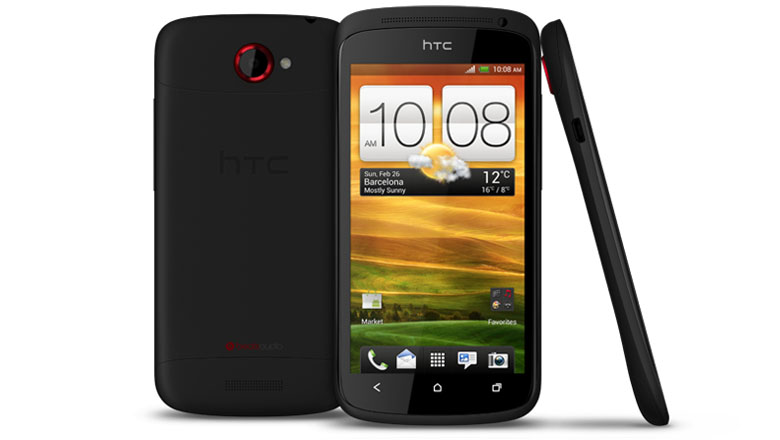 تحميل افلام سكس للجوال http://aflam-maziiiiiiik.blogspot.com/2012/03/htc-one-s-ics-4-htc-one-s.html