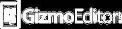 GizmoEditor.com