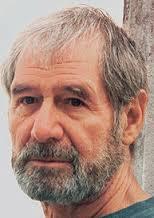 Salvatore Albert Lombino ( Ed McBain)