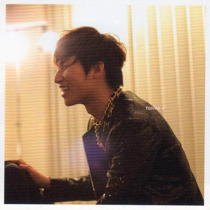 Daesung Photos Daesung22