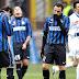 A necessidade de renovação da Inter