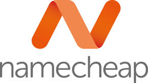 Namecheap coupons and discounts